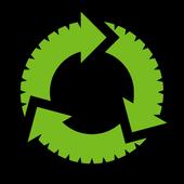 Rethink Tires icon
