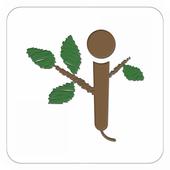 강의하는 아이들 icon