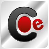 Choice Elige Carrera icon