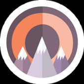 Otto Health icon