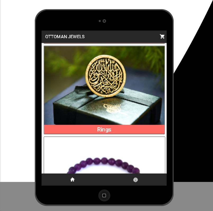 Ottoman Jewels For Android Apk Download