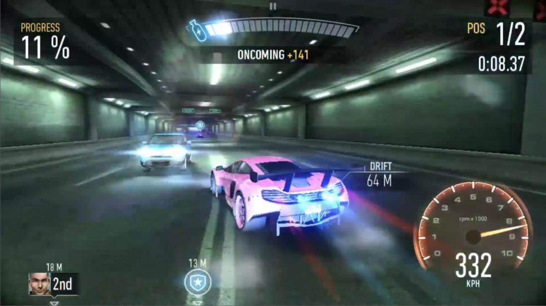 Cheat Guide Need for Speed No Limits for Android - APK Download
