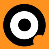 Spootr icon