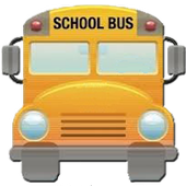 Ottawa School Bus icon