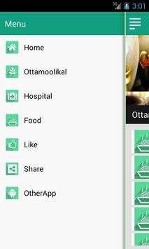 Ottamoolikal screenshot 5