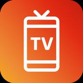 B.net TV za van icono