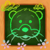 English Learning GamePack Lite icon