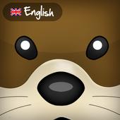 Speak better English Free icon