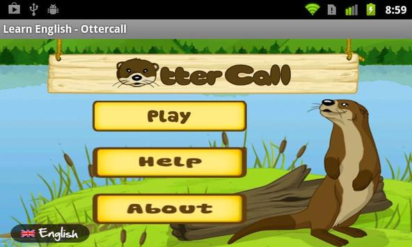 Speak better English Free screenshot 3