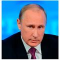 Путин ответит