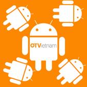 OTVietnam Animation icon