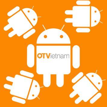 OTVietnam Animation apk screenshot