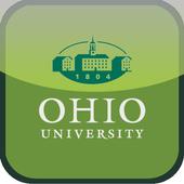 Ohio University Campus Events icon