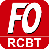 FO RCBT icon