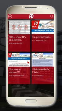 FO RCBT apk screenshot
