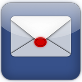 iPast Contact (Quotes) icon
