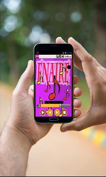 اغاني فناير music fnair mp3 screenshot 3