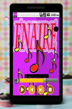 اغاني فناير music fnair mp3 screenshot 2
