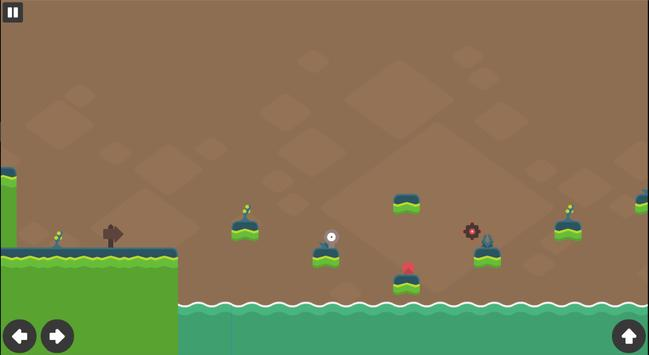 4 Aliens screenshot 2