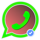 TEST Call Recorder icon