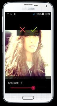 Candy Camera for Selfie selfie apk screenshot
