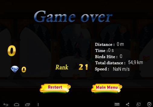 Super Adventure Game screenshot 5