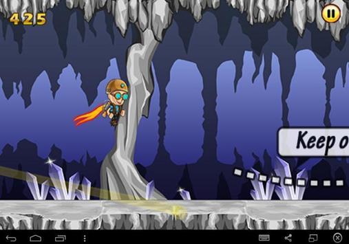 Super Adventure Game screenshot 6