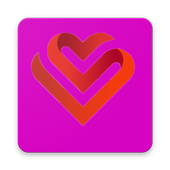 Love Degree icon