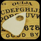 Ouija Simulator