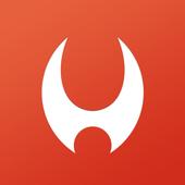 HiFit icon