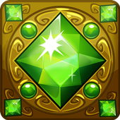 Jewels Deluxe icon