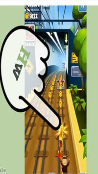 Guide For  Subway Surfers Run screenshot 9
