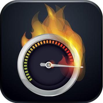 تسريع وتنظيف الهاتف كليا screenshot 4