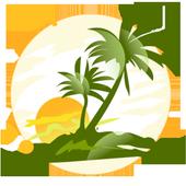Malayalam Latest News App icon
