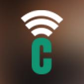 MLM Communicator icon