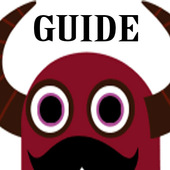 Guide For Teach Your Monster icon