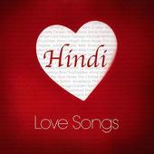 Hindi Romantic Songs Video icon