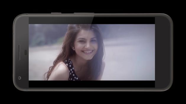 Hindi Romantic Songs Video poster