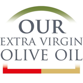 OurOliveOil icon