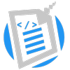 ikon Our Code Editor Free