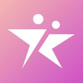Dance Card icon
