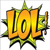 বাংলা হাসির জোকস(Bangla Jokes) icon