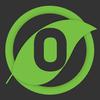 Ourlocalstore icon