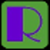 OurRyde icon