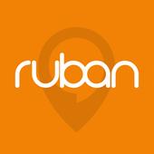 Ruban icon