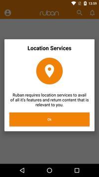 Ruban screenshot 3