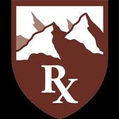 OVP - Alpine icon