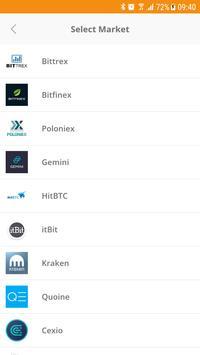 BitFinder screenshot 3