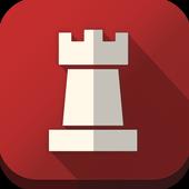 Mini Chess icon