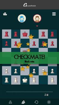Mini Chess poster